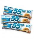 55_protein_szelet