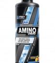 amino_liquid