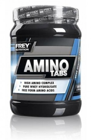 amino_tabs
