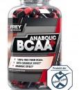 anabolic_bcaa