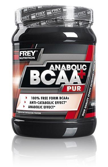 anabolic_bcaa_pur