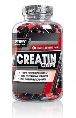 creatin_caps