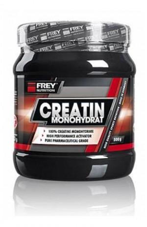 creatin_monohydrat