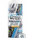 get_active_drink_5000ml