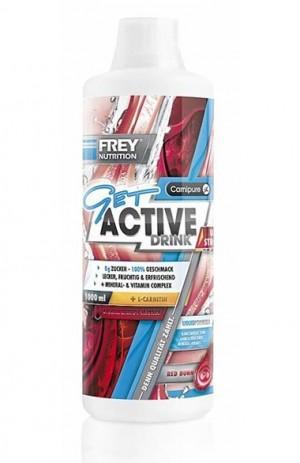 get_active_drink_us