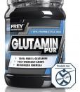 glutamin_pur
