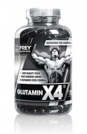 glutamin_x4