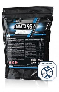 malto_95_por
