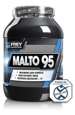 malto_95_tabs