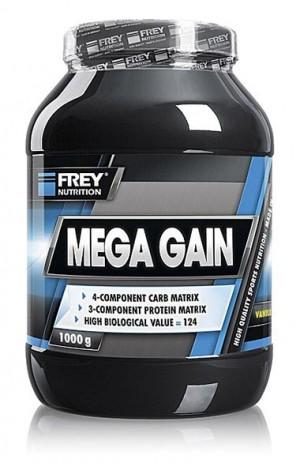 mega_gain_1000g
