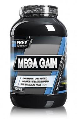 mega_gain_3000g