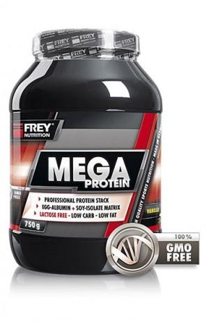 mega_protein_750g