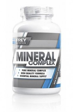 mineral_complex