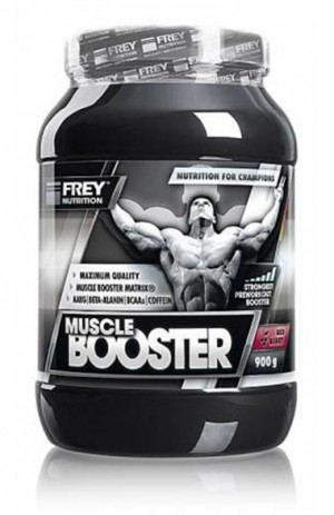 muscle_booster