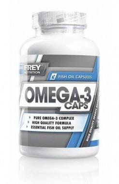 omega3_caps