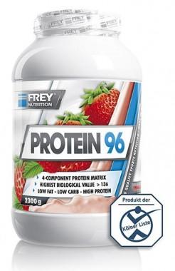 protein_96_2300g