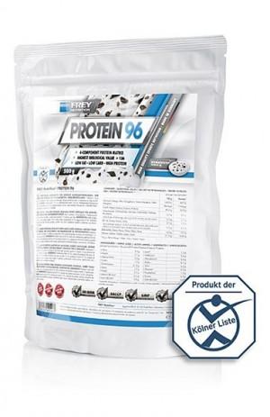 protein_96_500g