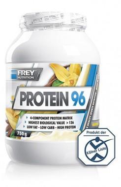 protein_96_750g