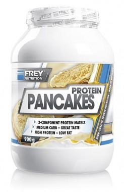 protein_palacsinta