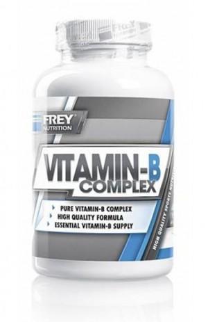 vitamin_b_complex