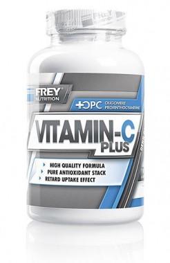 vitamin_c_plusz
