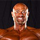 Bodybuilding versenyző atléta és szakújságíró - Nemzetközi német bajnok & abszolút bajnok 2013